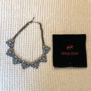 BaubleBar Jewelry - BaubleBar Statement Necklace